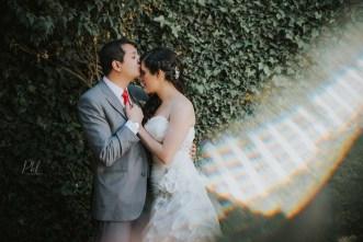 fotografo de bodas la paz