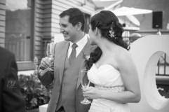 Pkl-fotografia-wedding photography-fotografia bodas-bolivia-VyM-070-