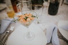 Pkl-fotografia-wedding photography-fotografia bodas-bolivia-VyM-074-