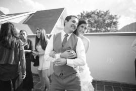 Pkl-fotografia-wedding photography-fotografia bodas-bolivia-VyM-078-