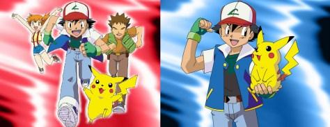 pokemon-classic-chars