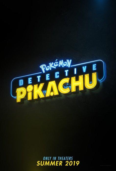 pokemon_world_championships_2018_nashville-mundial_pokemon_2018_nashville-detective_pikachu_poster