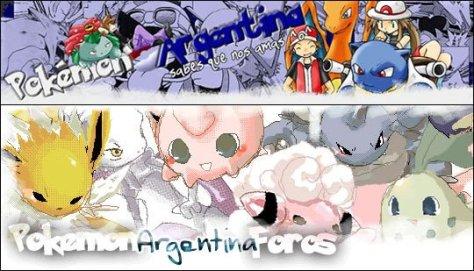 pokemon_argentina_16_aniversario-sweet_sixteen_16