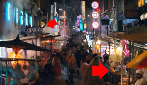 pkmnargentina-detective_pikachu_trailer-08_emolga_joltik