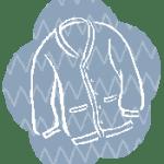 kleding 4