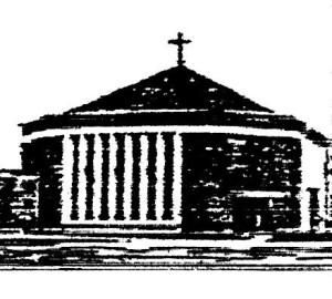 kerk 4
