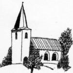 kerk 9