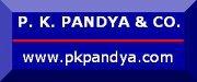 P K Pandya & Co.