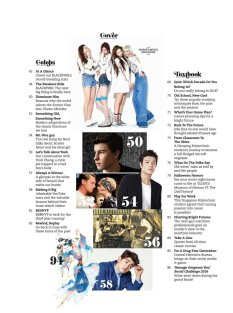 preview_teenage_mag_2