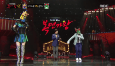 170326 KING OF MASKED SINGER 10