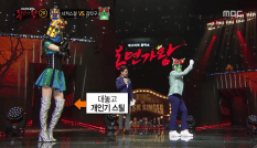 170326 KING OF MASKED SINGER 20