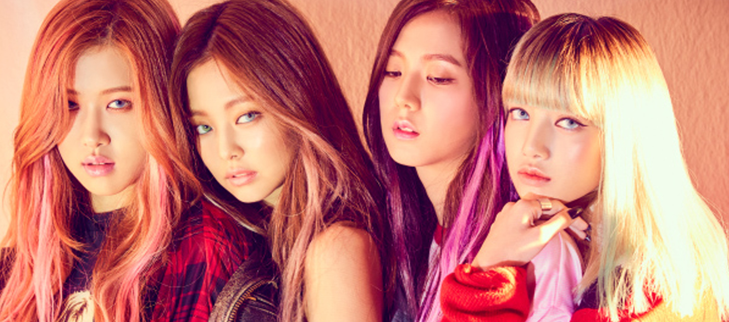 [EVENT] 170720 BLACKPINK's Japan Premium Debut Showcase