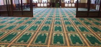 Posisi Imam Wanita dalam Shalat Jamaah Wanita