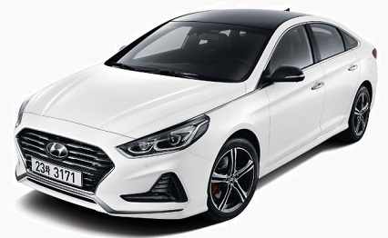 Get a great deal on a great car, and all the information you need to make a smart purchase. Hyundai Sonata 2019 Price In Pakistan Specs Pics Features Release