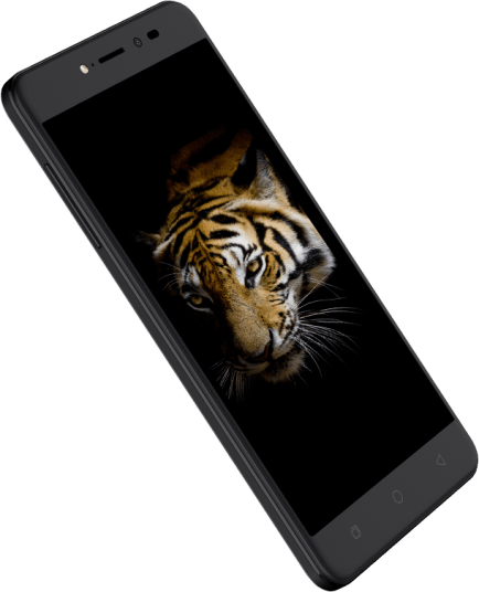 coolpad-note-5-gray-front
