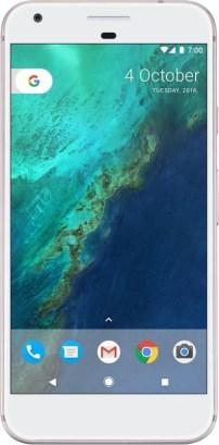 google-pixel_pixel-xl-white-front