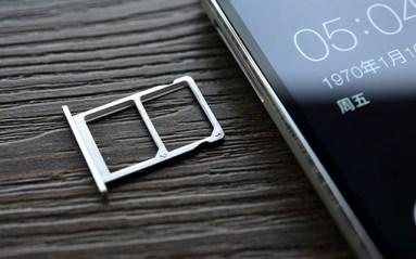 leeco-cool-1-side-sim-tray
