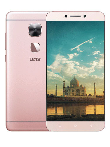 leeco-le-2-_-le-max-2-pink-front-and-back