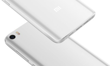 xiaomi-mi-5-white-front-and-back