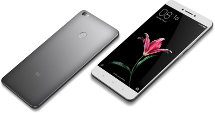 xiaomi-mi-max-gray-front-and-back