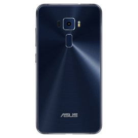 zenfone-3-blue-back