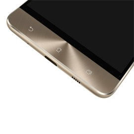 zenfone-3-deluxe-gold-front-navigation-buttons