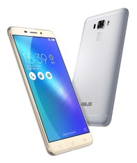 zenfone-3-laser-silver-front-and-back