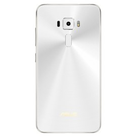 zenfone-3-white-back