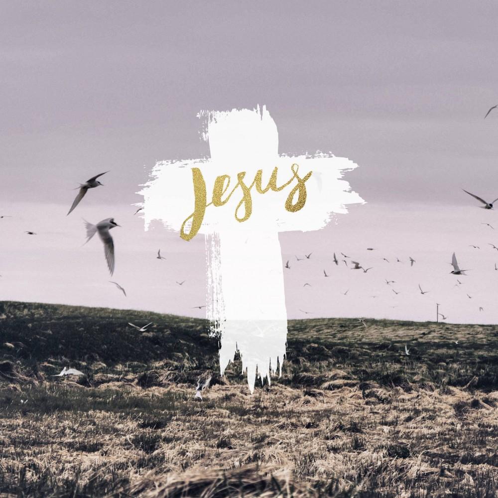 Life Held - Easter Series Part 6 On John 12:25