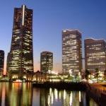 横浜でストリートナンパ 〜結局、六本木へ〜