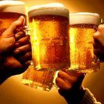 12月29日(木)第5回TAV飲み会を開催します!