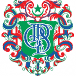 College Of Physicians And Surgeons