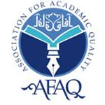Association for Academic Quality