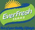 Ever Fresh Farms
