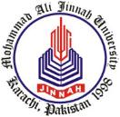 Mohammad-Ali-Jinnah-University