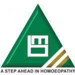 BM Homoeopathy