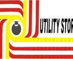 Utlity Store