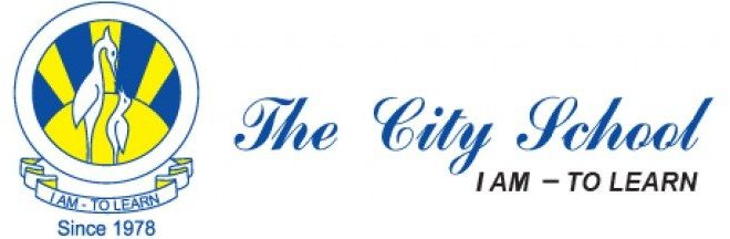 City School Network