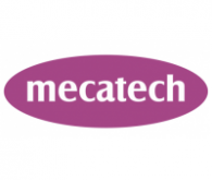 Mecatech (Pvt) Ltd, Lahore