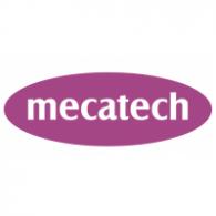 Mecatech (Pvt) Ltd, Lahore