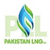Pakistan LNG Limited, Islamabad