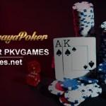 Daftar PkVGames