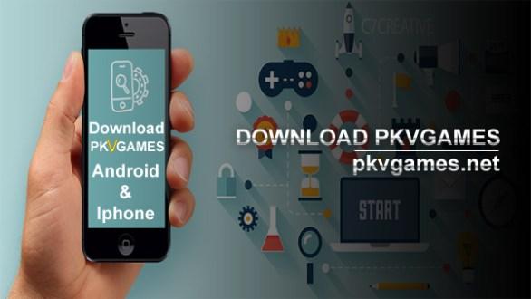 Download PkVGames