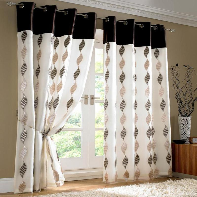 latest curtains designs for living room. 15 Latest Curtains Designs Home Design Ideas Pk Vogue Curtain In India  Integralbook com