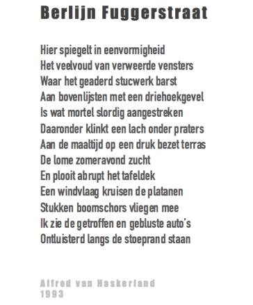 gedicht-berlijn-fuggerstraat_irja