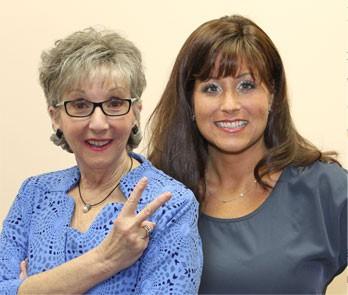 PK Walsh Women's Hair Replacement in Boston MA