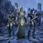 TES Online Imperial City pobierz