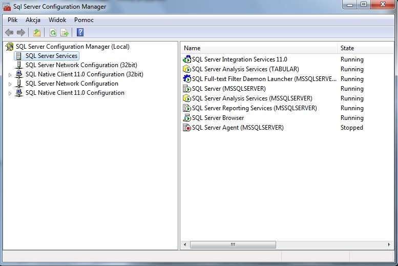 configuration-manager-overview
