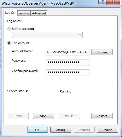 service-manage-dialog-box