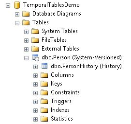 Temporal_Tables